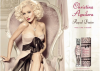 Christina Aguilera Royal Desire - królowa kiczu