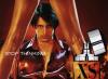 """Paco Rabanne XS Man - perfumy dla """"myślących inaczej"""""""