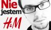 Michał Szulc: ja nie jestem H&M