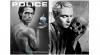 Police To Be – plagiat rodem z Hamleta