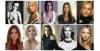 Polskie modelki w reklamach perfum