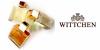 Konkurs: wygraj perfumy Wittchen Nord i Est!