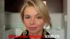 Radosław Majdan Vabun - recenzja perfum