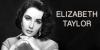 TOP 10 największych marek perfum gwiazd: Elizabeth Taylor