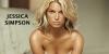TOP 10 największych marek perfum gwiazd: Jessica Simpson