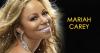 TOP 10 największych marek perfum gwiazd: Mariah Carey