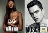 D&G 3 L'imperatrice oraz Moschino Forever - wyniki konkursu
