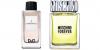 Konkurs: wygraj perfumy D&G L'imperatrice 3 oraz Moschino Forever!