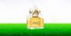 Wygraj perfumy Marc Jacobs Daisy!