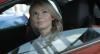 Samochód na wybiegu - program dla telewizji internetowej dla kobiet