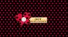 Konkurs reklamowy: wygraj perfumy Marc Jacobs DOT!