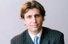 Wywiad z Philippe d'Ornano - prezesem i dyrektorem generalnym marki Sisley - Część 1