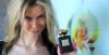 Recenzja perfum Armani Prive Cuir Noir
