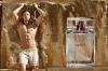 Muzyka z reklamy perfum Dolce & Gabbana The One Sport