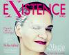Polskie perfumy - mój artykuł dla czasopisma Existence