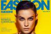 Perfumy do (z)jedzenia - mój artykuł dla Fashion Magazine