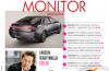Mark Buxton: rockandrollowy nos - mój wywiad dla Monitor Magazine