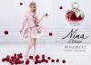 Muzyka z reklamy perfum Nina Ricci Nina L'Elixir