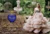 Reklama perfum Taylor Swift Wonderstruck