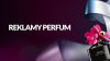 Mój nowy projekt: ReklamyPerfum.pl