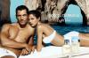 Muzyka z reklamy perfum Dolce&Gabbana Light Blue