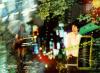 Muzyka z reklamy perfum Kenzo Tokyo