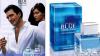 Muzyka z reklamy perfum Antonio Banderas Blue Seduction