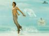 Muzyka z reklamy perfum Lacoste Essential