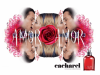 Muzyka z reklamy perfum Cacharel Amor Amor