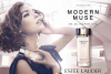 Muzyka z reklamy perfum Estée Lauder Modern Muse