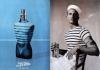 Muzyka z reklamy perfum Jean-Paul Gaultier Le Male