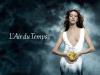 Muzyka z reklamy perfum L'air du Temps by Nina Ricci