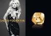 Muzyka z reklamy perfum Paco Rabanne Lady Million