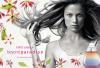 Reklama perfum Estée Lauder Beyond Paradise