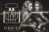 Reklama perfum Gucci Première
