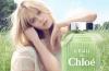 Reklama perfum L'Eau de Chloé