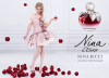 Reklama perfum Nina Ricci Nina L'Elixir