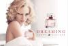 Reklama perfum Tommy Hilfiger Dreaming