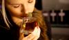 5 najlepszych perfum niszowych na jesień