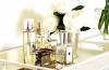 Jak przechowywać perfumy? Porady i inspiracje