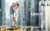Muzyka z reklamy perfum DKNY for women