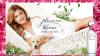 Muzyka z reklamy perfum Estée Lauder Pleasures Bloom