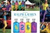 Muzyka z reklamy perfum Ralph Lauren Big Pony Collection For Women