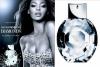 Reklama perfum Giorgio Armani Emporio Armani Diamonds