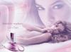Reklama perfum Calvin Klein Forbidden Euphoria