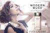 Reklama perfum Estée Lauder Modern Muse