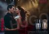 Reklama perfum Hugo Boss XX XY