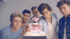 Reklama perfum One Direction Our Moment