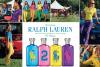 Reklama perfum Ralph Lauren Big Pony Collection For Women
