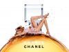 Muzyka z reklamy perfum Chanel Chance